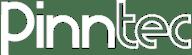Pinntec Ltd
